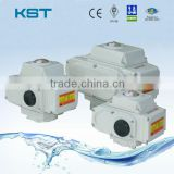 Regulating Electrical Actuator, Motorized Actuator, On Off Actuator, Modulating Actuator, Rotary Electric Actuator