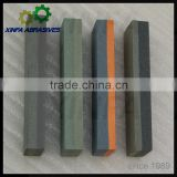 GC ,double side abrasive oil stones