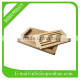 hot sell bamboo bread cutting board