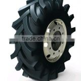 Agricultural tyre/ tractor tire/ tire/ llanta /pneu/Bias agricultrual tire patternR-1