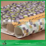Sinicline wholesale types of gift wrapping paper