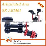 Sevenoak Articulating 7'' SK-ARM01 Metal Magic Arm For LED Light LCD Monitor DLSR Camera
