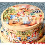 2014 new product alibaba china cookie boxes wholesale/custom cookie boxes/biscuit cookie box packaging