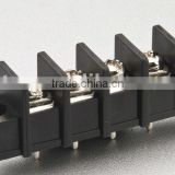 Barrier Terminal Block 11.0mm pitch TCE-65CM
