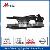 Cars Toyota Hilux Pickup 4x4 auto parts of control arm 48606-35120