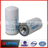 E320 E312 E311 5I-7950 KS196-6 P500109 LF17335 Oil Filter Manufacturer