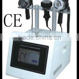 Cavitation Lipo Machine Vacuum Skin Rejuvenation Cavitation System Cavitation Ultrasound Machine