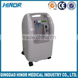 Hinor Beauty Salon Equipment Oxygen Infusion Facial Machine Diamond Dermabrasion Machine Oxygen Therapy Facial Machine Quality Choice Relieve Skin Fatigue