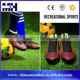 New Popupar Football Shoes For Turf Men's Outdoor Soccer Boots Shoes