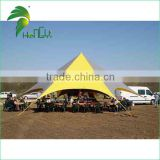 Hot Sale Giant High Quality Luxury Outdoor Camping Tent for Sale