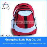 new design trolley laptop backpack