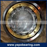 High quality cheap price NJ315E koyo bearing price list/75mm*160mm*37mm cylindrical roller bearing/made in china