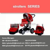 good baby jogger city select stroller for hot sell and best sell