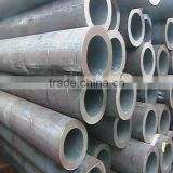China best supplier ASTM A179 seamless boiler tube                                                                         Quality Choice