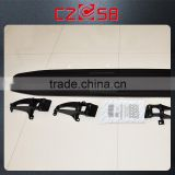 Auto accessories Running board for all new Ranger Rover VOG/Auto accessories side step for all newRanger Rover VOG