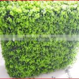 2013 New Artificial grass garden fence gardening wheat grass mat