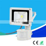 Top Quality Outdoor LED Flood Light 10W-400W With CREE Bridgelux Chip outdoor floodlight