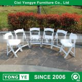 wholesale price church chairs resin folding chairs