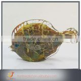 China Wholesale Custom Blown Glass Craft