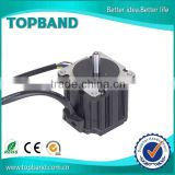 High power bldc motor high torque bicycle electric motor