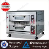 Bakery Equipment For Sale Commercial Bakeries Used Pizza Ovens
