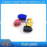 Best price aluminum valve cap custom tire valve caps                                                                         Quality Choice