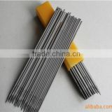 cheap Price 300-450mm length 4mm e6013 Electrodes / electric Welding Rods                                                                         Quality Choice