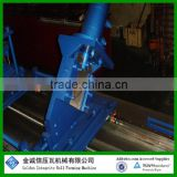 Metal Stud/Track/Furring Channel Roll Forming Machine