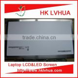Brand New Grade A+ laptop screen 13.3 inch B133XW03 V2 for SONY DELL LENOVO ASUS ACER3810 HP DM3 notebook screen