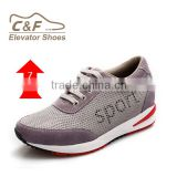 factory handmade sports chappals man taller shoes