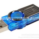 wholesale bulk 1tb usb stick custom usb flash drive