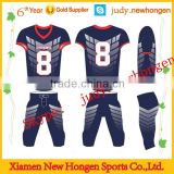 create custom football jersey, sublimated american football jersey, football jersey 2016