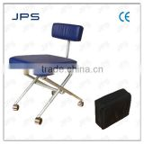 Portable Foldable Stools HOT SALE P2