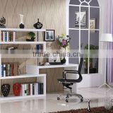 Hot New Products For 2016 Computer Kit Home Office Furniture Writing Table Study Room Desk