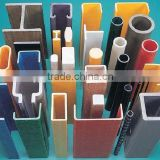 Inquiry about plastic profiles china u type frp channel