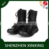 army boots factory reasonable price for tactical boots