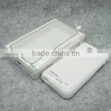 Best External Battery for Samsung Galaxy S2 I9100 2800 mAh