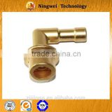 fantastic drinking wate blank fittings 90 degree bend forging ,90 degree tube bend,,90 degree bend pipe