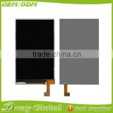 Good Quality Display Lcd for Huawei Ascend Y210D Y210 U8685D LCD screen display Replacement Parts