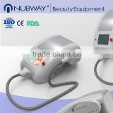 430\530\640nm-1200nm hair removal IPL beauty salon equipment with UK imported lamp
