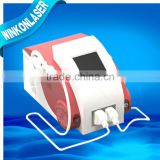 Skin Care Simple Innovative Products Ipl Skin Rejuvenation Multifunction Machine Home New Items In China Market 2.6MHZ