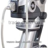 Hair removal beauty machine Elos IPL and RF,laser hair removal machine,brown hair removal machine