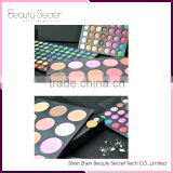 foundation make up samples free supply,Wholesale 183 Colors Makeup Mixing Eyeshadow And Blush And Foundation Palette