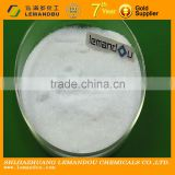 Corrosion Inhibitor in Industrial Circulating Cool Water System Amino Trimethylene Phosphonic Acid (ATMP)