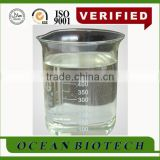 Bulk Supply Factory Price 1-Methoxy-2-propanol CAS 107-98-2