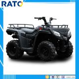 Wholesale Chinese 250cc atv for sale cheap