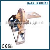 Spices grinding machine/herb powder mill machine/herb powder mill with factory directly supply