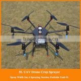 drone 2016, the best brand drone for agriculture sprayer