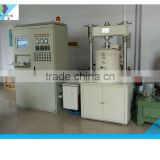 Hot sale vacuum hot press furnace