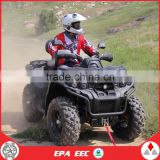 INQUIRY ABOUT 800cc atv 4x4